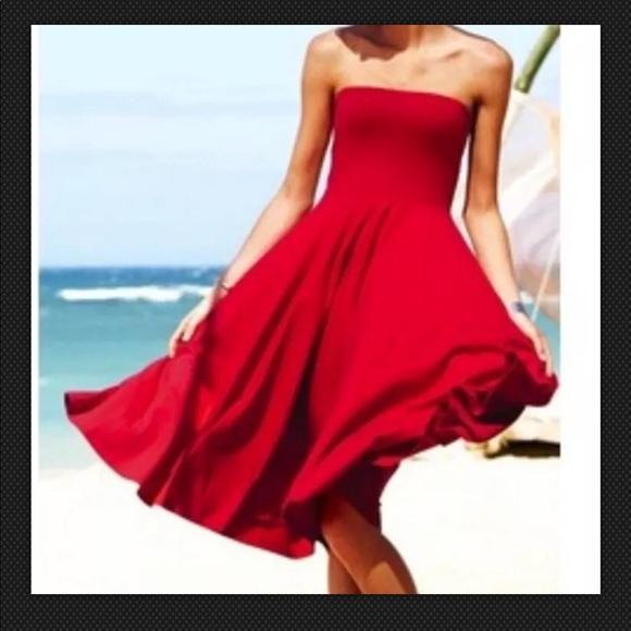 555a0af616 Victoria s Secret Dresses